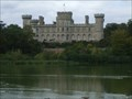 Image for Eastnor Castle