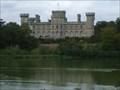 Image for Eastnor Castle