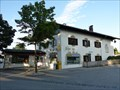 Image for Post Filiale - Bernau am Chiemsee, 83233, Lk Rosenheim, Bayern, Germany