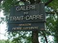 Image for Galerie du Trait-Carre, Maison Pierre Lefebvre