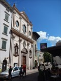 Image for Chiesa dell'Annunziata - Trento, Italy