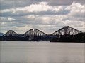 Image for Firth of Forth Railway Bridge - Scotland, UK