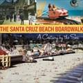 Image for Santa Cruz Boardwalk  -  Santa Cruz, CA