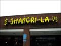 Image for Shangrila - Birmingham, AL