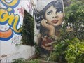 Image for The Dreamer - Lima, Peru