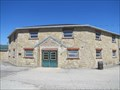 Image for WPA Stock Barn and Pavilion - Trenton, Missouri