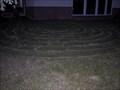 Image for Good Shepard Maze - Calgary, Alberta