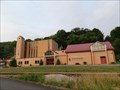 Image for Salvation Army - Oil City, PA