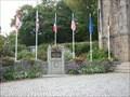 Image for Monument Général Leclerc de Flamanville, France