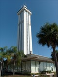 Image for Citrus Tower, Clermont, Florida.