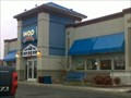 Image for IHOP - Evansville, IN