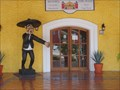 Image for Tequileria and Cigar Store