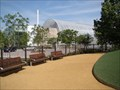 Image for Myriad Gardens Community Dog Park - OKC, OK