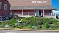 Image for Dawson Creek Art Gallery - Dawson Creek, BC