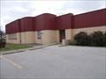 Image for Central Elementary School - Wagoner, OK