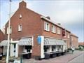 Image for Hotel Valkenhof - Zoutelande, ZL, Netherlands