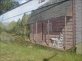 Image for Cabin Company - Waynesville, NC