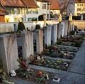 Image for Friedhof St. Pantaleon - Nuglar-St. Pantaleon, SO, Switzerland