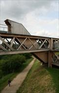 Image for Aussichtsplattform Festungspark - Koblenz, Rheinland-Pfalz, D