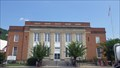 Image for Mingo County Courthouse ~ Williamson, West Virginia
