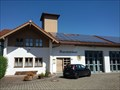Image for Feuerwehrhaus