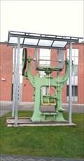 Image for Press - Lingen (Ems), Germany