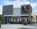 Image for KFC - Washington - Bermuda Dunes, CA
