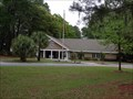 Image for Savage Island Campground-Richmond Hill, GA 31324