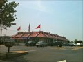 Image for McDonald's - Route 47 - Wildwood, NJ