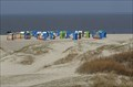 Image for Badestrand - Norddeich, Germany