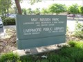 Image for May Nissen Park - Livermore, CA