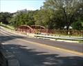 Image for Mt. Bonnell Road Bridge - Austin, TX, USA