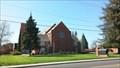 Image for Zion Lutheran Church - Lodi, CA