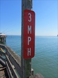 Image for 3 MPH - Capitola, CA