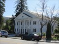Image for First Church of Christ, Scientist - Los Gatos , CA