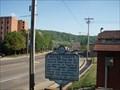 Image for Robert Brooke  -  Brooke County, WV