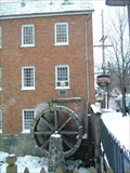 Image for Trailhead Mill - St. Charles, Missouri