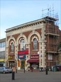 Image for Kettering Hippodrome - Market Place, Kettering, Northamptonshire, UK