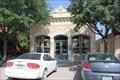 Image for First National Bank of Eldorado - Eldorado TX