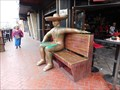 Image for Sombrero - Ensenada, BC