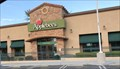 Image for Applebees - Seeley Dr - La Quinta, CA