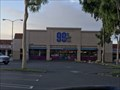 Image for 99 Cents Only - E Chapman Ave -  Fullerton, CA