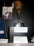 Image for Primetime Emmy Award - Bob Hope - St. Augustine, Florida