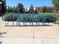 Image for Pike Plaza - Pueblo, CO