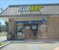 Image for Subway - Dennis McCarthy - Lebec, CA