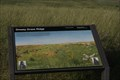 Image for Greasy Grass Ridge - Little Bighorn National Battlefield - Crow Agency, MT