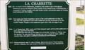 Image for La Charrette - Marthasvile, MO