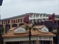 Image for Fish Tales - Galveston, TX