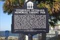 Image for Titusville Veterans Memorial Fishing Pier
