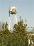 Image for Lafrance Water Tower